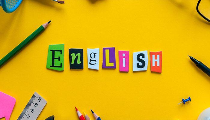 Comienzo de cursos de inglés en noviembre. ¡Apúntate!