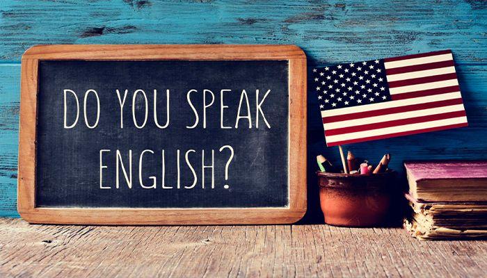 Nuestros cursos intensivos de inglés