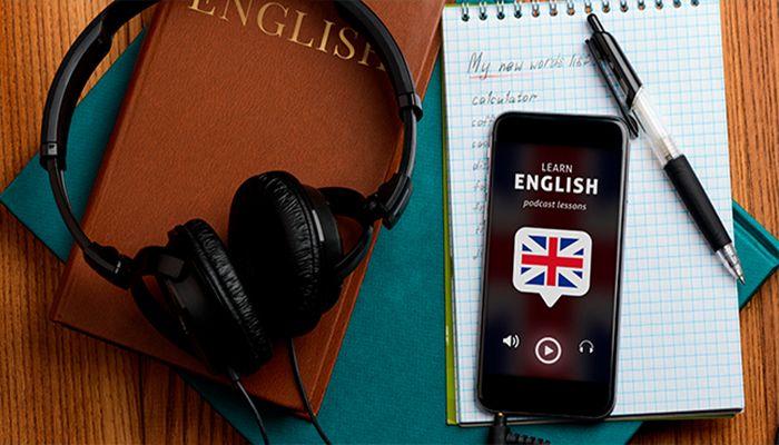 Algunas APPs gratuitas con las que aprender inglés